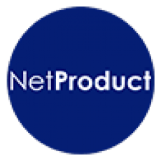 Картридж NetProduct (N-CE402A) для HP LJ Enterprise 500 color M551n/M575dn, Y, 6K